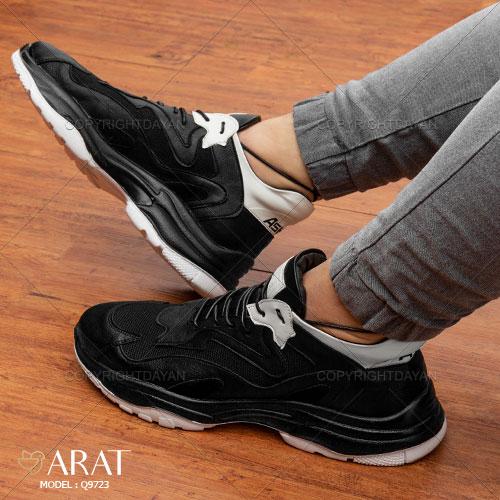 کفش Arat مردانه Q9723