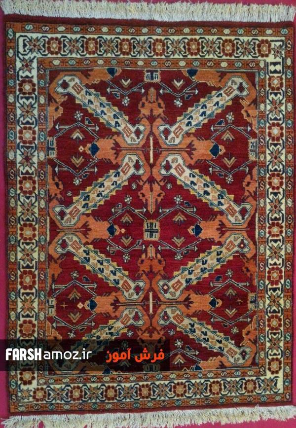 فرش های دستبافت عشایری , قالی های عشایری , فرش نائین , قالی های نائین , قیمت فرش دستبافت تولید عشایر