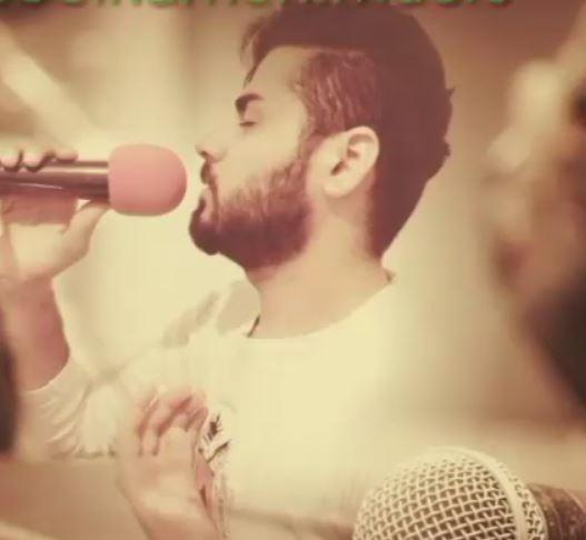 دانلود آهنگ یارم ای یار یار دلدارم ای یار یار حسین عامری