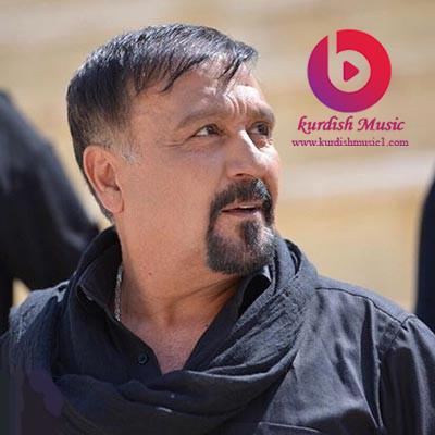 دانلود موزیک ویدیو نزه ی دایکم از کمال محمد