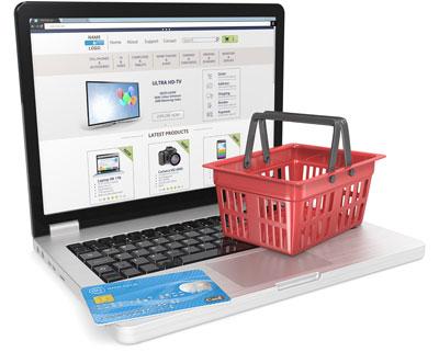 فروشگاه ساز آنلاین نوپرداز