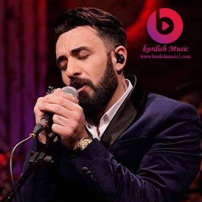دانلود آهنگ دستم بگره از احمد خلیل