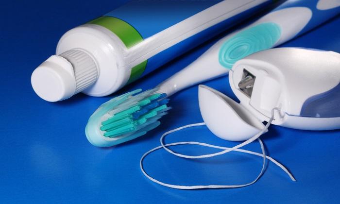 ارتباط بهداشت و سلامت دهان و دندان با برخي بيماري