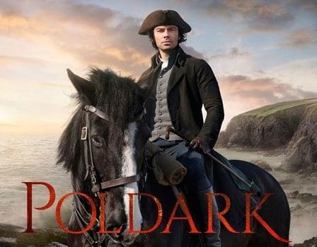 دانلود رایگان فصل پنجم سریال Poldark
