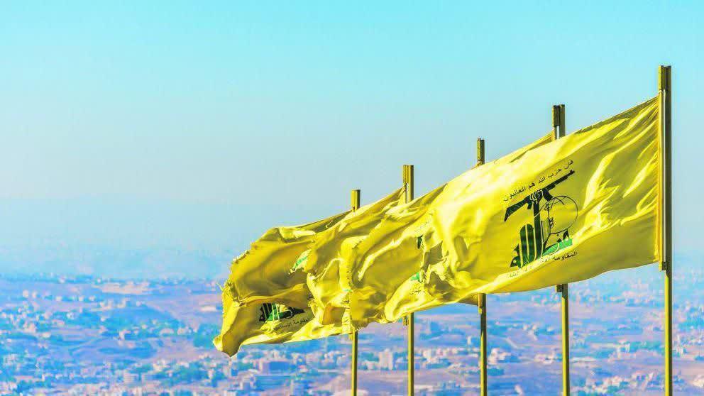 ⭕️ آرژانتین، حزبالله را در فهرست گروههای تروریستی قرار داد