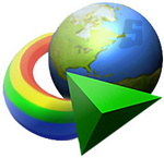Internet Download Manager (IDM) 6.33 Build 3 Retail + Portable مدیریت دانلود