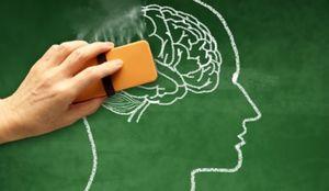 ✅ عادتهای موثر برای مطالعه موثر