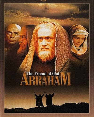 دانلود رایگان فیلم سینمایی ابراهیم خلیل الله