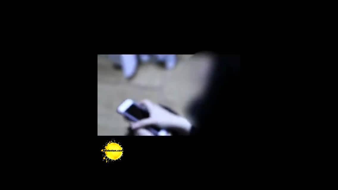 بازداشت عامل ارسال فیلم به صفحه مسیح علینژاد