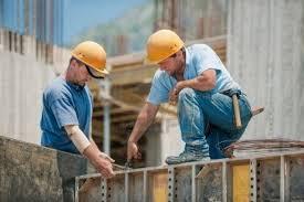 ايجاد ظرفيت جديد براي ثبت نام بيمه كارگران ساختماني