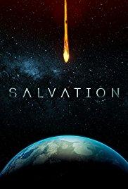 دانلود سریال Salvation