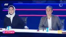 دانلود اجرای پارسا خائف در فینال عصرجدید