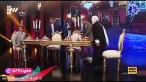 دانلود اجرای سعید فتحی روشن در فینال عصرجدید
