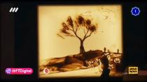 دانلود اجرای فاطمه عبادی در فینال عصرجدید