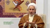 زمانی که قرآن کتاب خدا هست دیگر چه نیازی به وجود امام هست؟