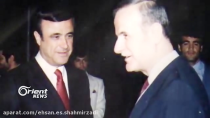 مجزرة سجن تدمر 1980 - موسوعة سوريا السياسية