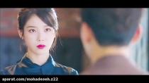 12_سریال کره ای هتل دل لونا قسمت دوازدهم زیرنویس فارسی آنلاین
