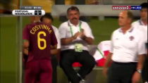 13سالپیشدر چنینروزی خشنترین بازی تاریخ جامجهانی