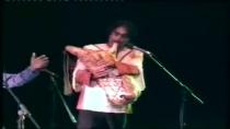 Bushehri music محسن شريفيان کعله.mpg
