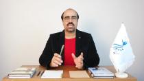 آموزش نویسندگی - استاد تیموری