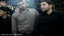 حاج صاحب شاطرزاده-محرم88-خوزستانی(الوداع الوداع)شادگان