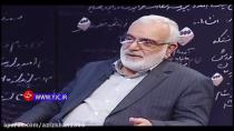 ماجرای خانه نشینی احمدی نژاد در دوران ریاست جمهوری + فیلم
