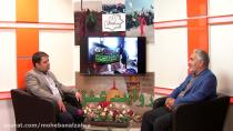 اولین قسمت از مصاحبه حاج علی توکلی در برنامه روایت عشق