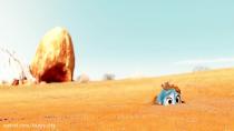 انیمیشن کوتاه Bilby 2018 (خیلی قشنگه)