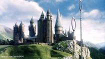 هری پاتر و سنگ جادو دوبله فارسی با کیفیت 720p