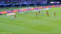 خلاصه بازی سلتاویگو - والنسیا؛ لالیگا اسپانیا