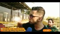 سوت/ از حواشی عجیب آغاز لیگ برتر تا حاشیه این هفته جودو