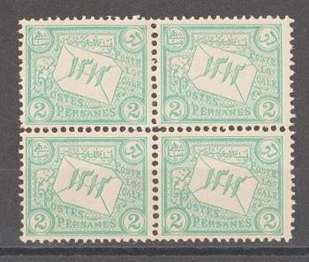 ناصر (2).jpg (350×296)