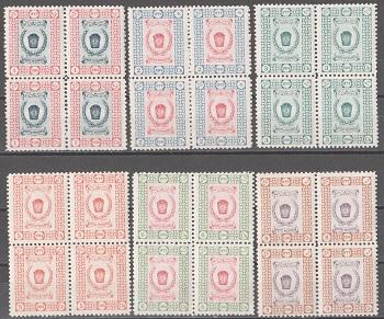 احمد (2).jpg (350×291)