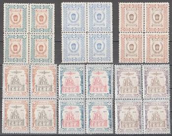 احمد (3).jpg (350×277)