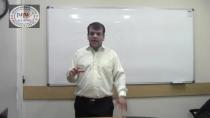 آموزش حسابداری قراردادها