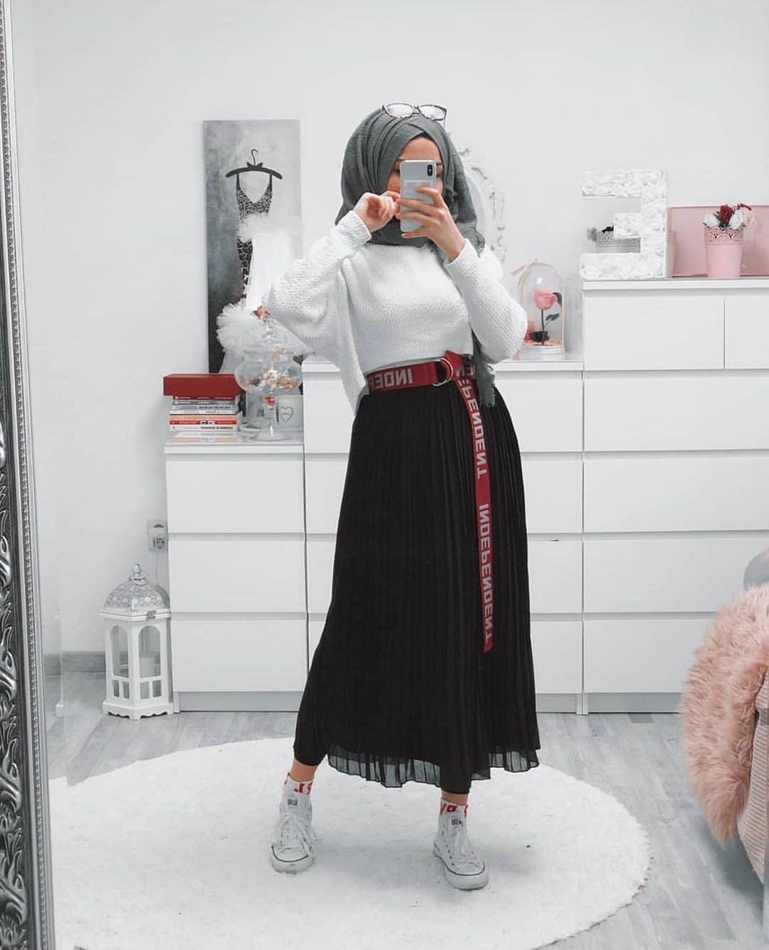 https://rozup.ir/view/2921715/hijab%20-manto-2978%20(1).jpg