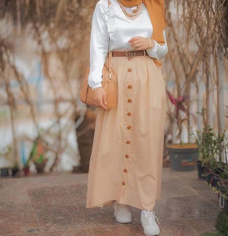 https://rozup.ir/view/2921722/hijab%20-manto-2978%20(8).jpg