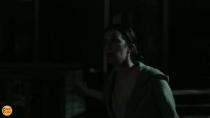 فیلم ترسناک سکوت با دوبله فارسی