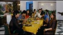 فیلم هندی شعله های آتش دوبله فارسی
