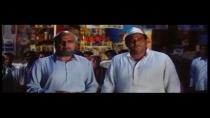 فیلم هندی خط قرمز با دوبله فارسی