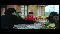 فیلم هندی هوم دوبله فارسی