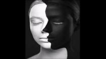 ✅ده نشانه مهم در تشخیص اختلال شخصیت مرزی