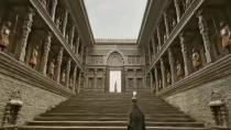 فیلم هندی پادمواتی (2018) با دوبله فارسی