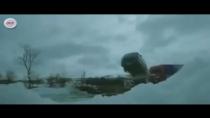 فیلم هندی بازی سازان با دوبله فارسی