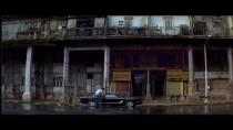 فیلم هندی آقای بلوف دوبله فارسی بدون سانسور + زیرنویس