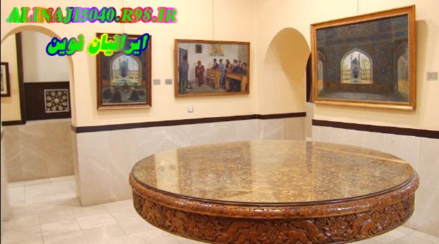 هنرستان هنرهای زیبای اصفهان،مهد پرورش بسیاری از مفاخر هنری و صنایع دستی
