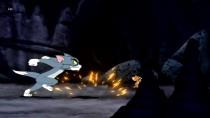 انیمیشن سینمایی(تام و جری جت پرنده)دوبله فارسی
