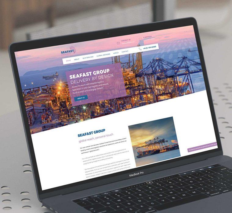 صفحه سوالات متداول یکی از مهم ترین صفحات برای وبسایت های شرکتی