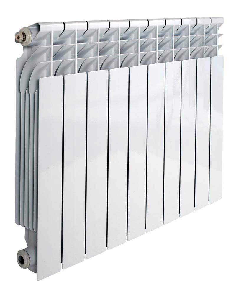 رادیاتور - قیمت رادیاتور - بامین تهویه