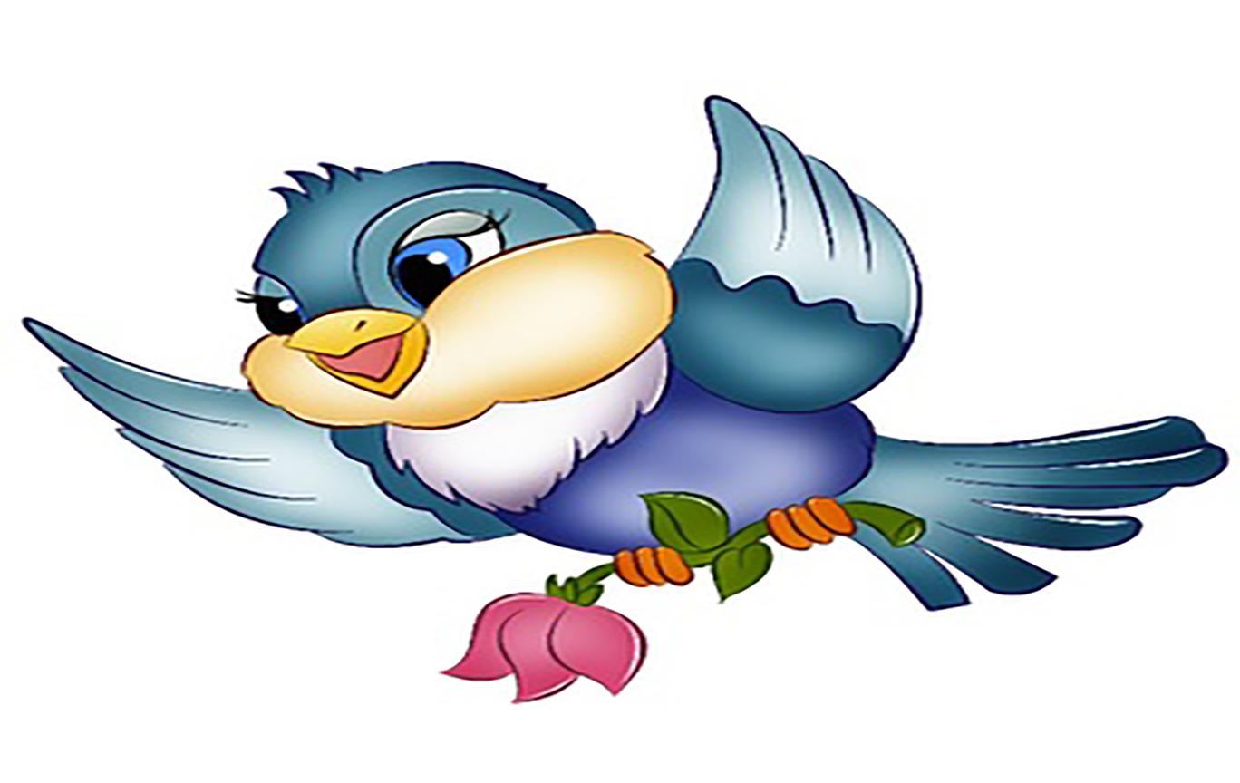 https://rozup.ir/view/2934346/Painting-pigeon.jpg